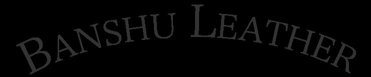 テキストロゴ